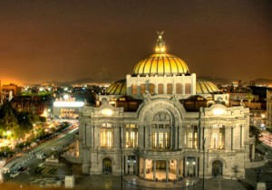 mexicocity_night_0